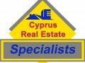 www.kyprosestates.com