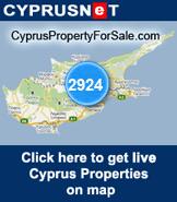 Cyprus properties